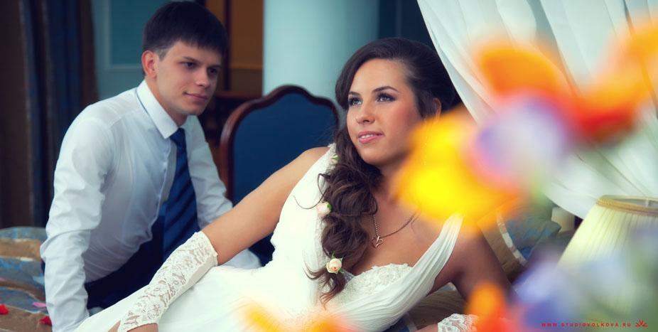 Свадьба Алексея и Натальи13_140612