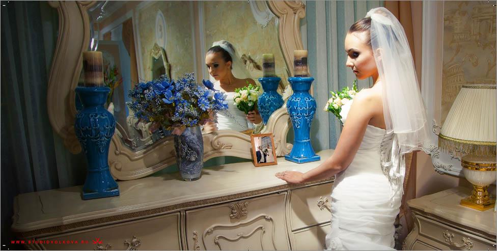 Свадьба Андрея и Ирины13_20х40