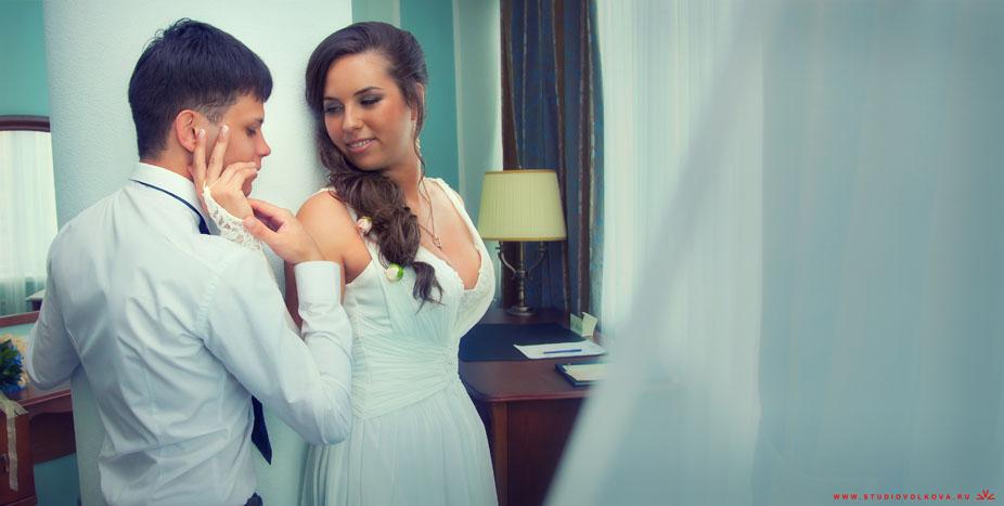 Свадьба Алексея и Натальи14_140612