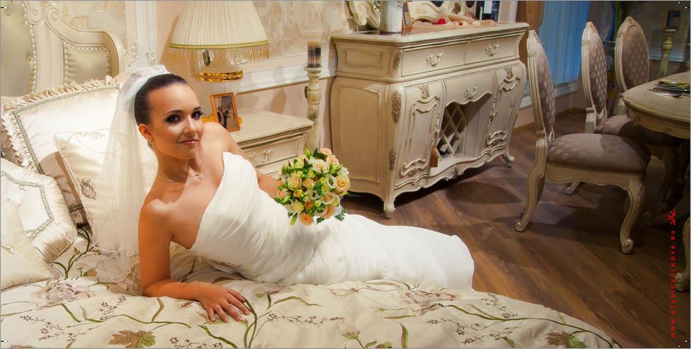 Свадьба Андрея и Ирины15_20х40