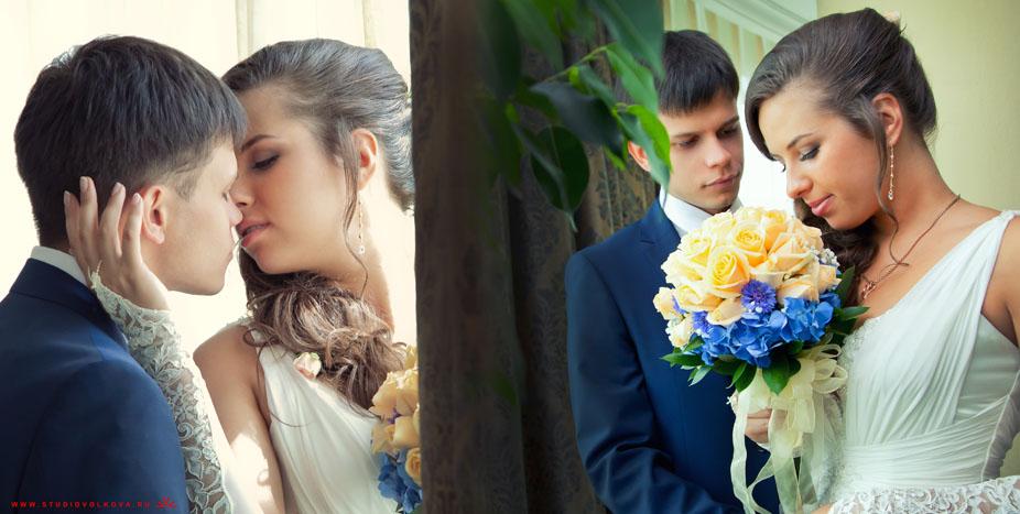 Свадьба Алексея и Натальи17_140612