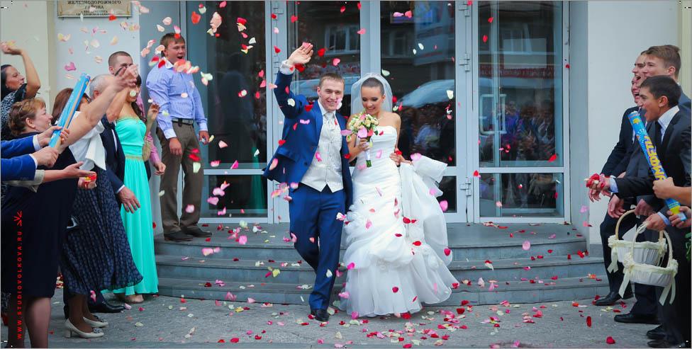 Свадьба Андрея и Ирины18_20х40