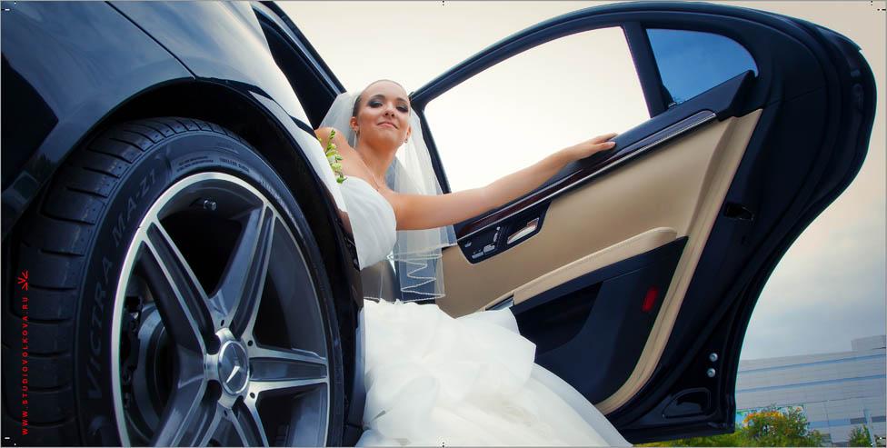Свадьба Андрея и Ирины19_20х40
