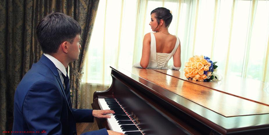 Свадьба Алексея и Натальи20_140612