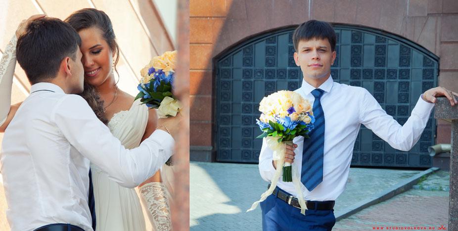 Свадьба Алексея и Натальи22_140612