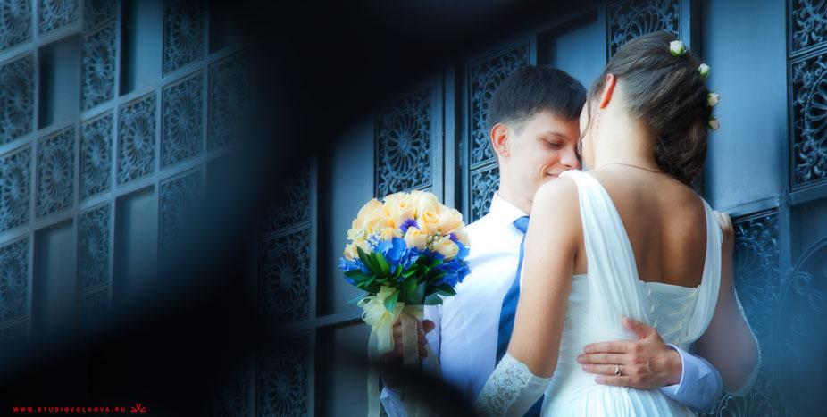 Свадьба Алексея и Натальи23_140612