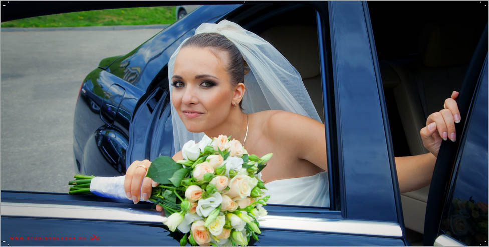 Свадьба Андрея и Ирины24_20х40