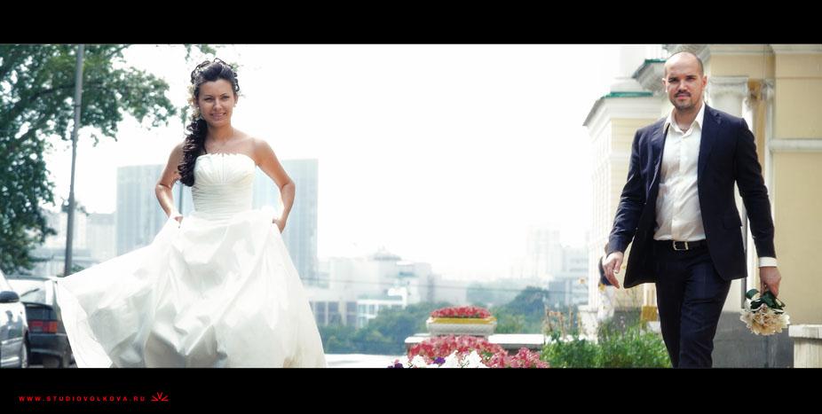 Свадьба Марины и Дмитрия01_140712