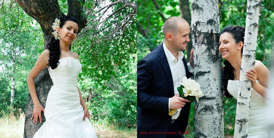 Свадьба Марины и Дмитрия09_140712