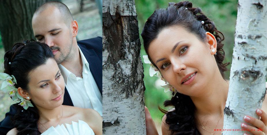 Свадьба Марины и Дмитрия12_140712