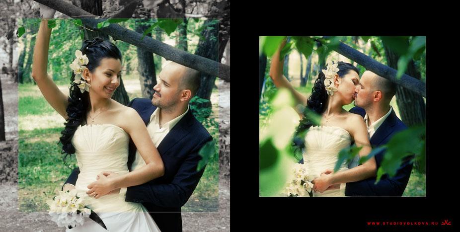 Свадьба Марины и Дмитрия13_140712