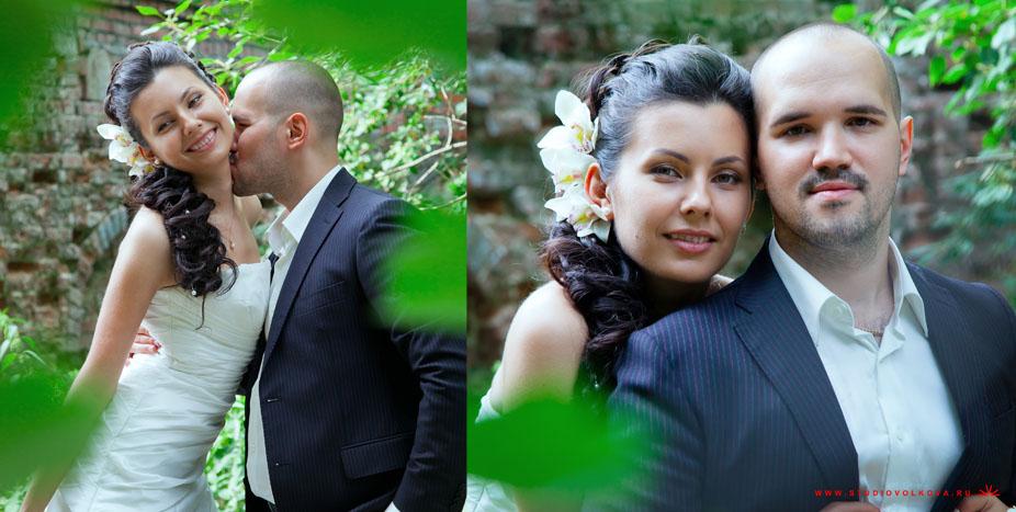 Свадьба Марины и Дмитрия14_140712