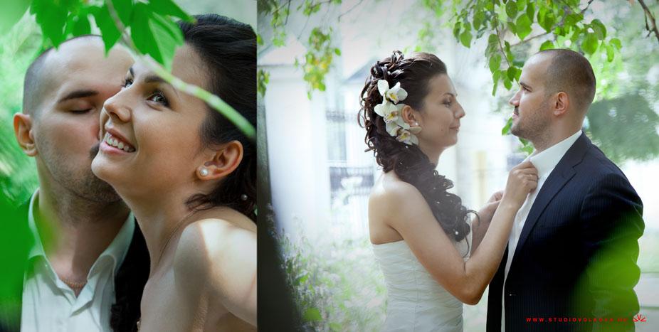 Свадьба Марины и Дмитрия16_140712