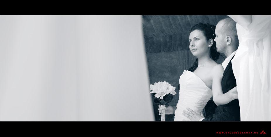 Свадьба Марины и Дмитрия17_140712