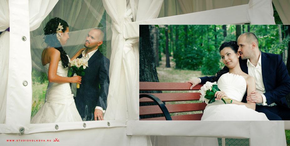 Свадьба Марины и Дмитрия18_140712