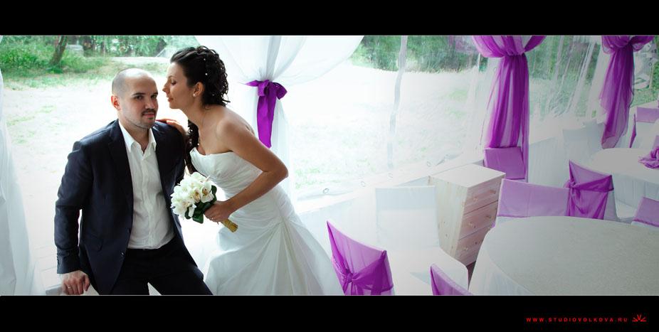 Свадьба Марины и Дмитрия19_140712