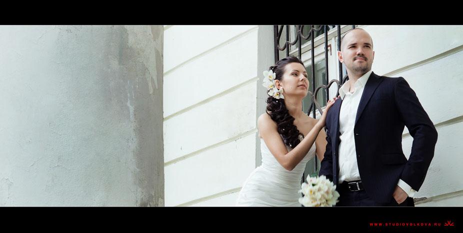 Свадьба Марины и Дмитрия21_140712