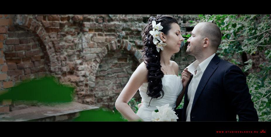 Свадьба Марины и Дмитрия22_140712