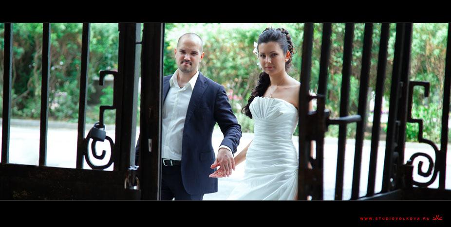Свадьба Марины и Дмитрия24_140712