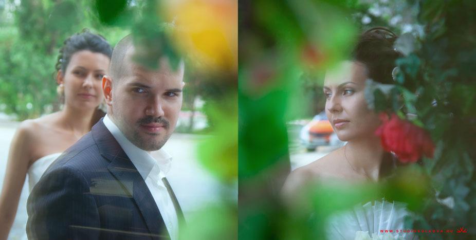 Свадьба Марины и Дмитрия25_140712