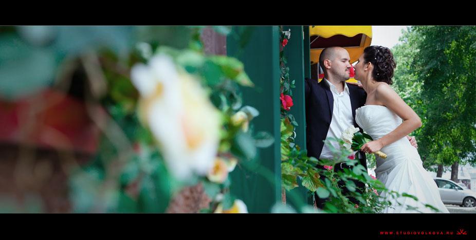 Свадьба Марины и Дмитрия26_140712
