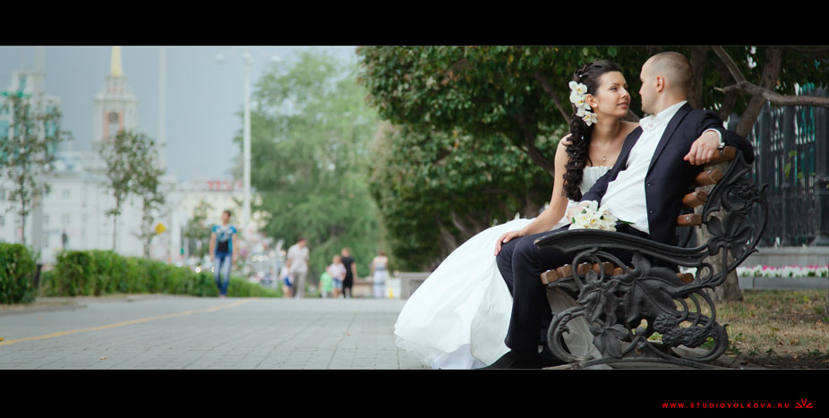 Свадьба Марины и Дмитрия27_140712