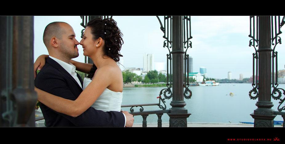 Свадьба Марины и Дмитрия29_140712