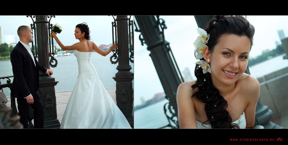 Свадьба Марины и Дмитрия30_140712