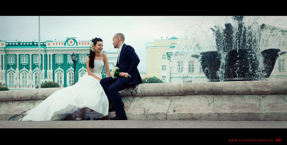 Свадьба Марины и Дмитрия31_140712