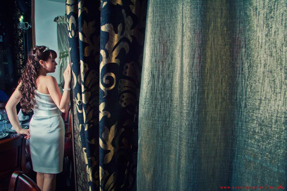 Love Story Никиты и Екатерины_2065_130913