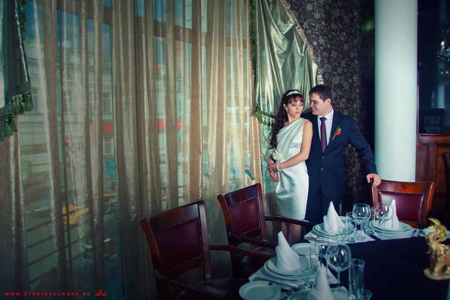 Love Story Никиты и Екатерины_2098_130913