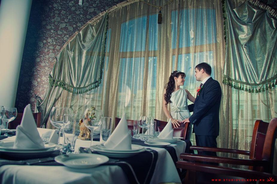 Love Story Никиты и Екатерины_2103_130913