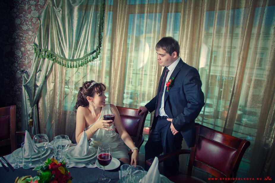 Love Story Никиты и Екатерины_2120_130913