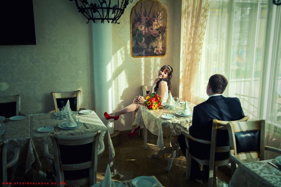 Love Story Никиты и Екатерины_2135_130913