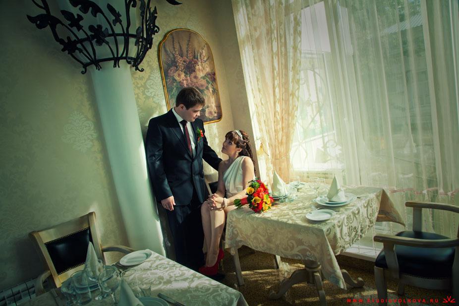 Love Story Никиты и Екатерины_2156_130913