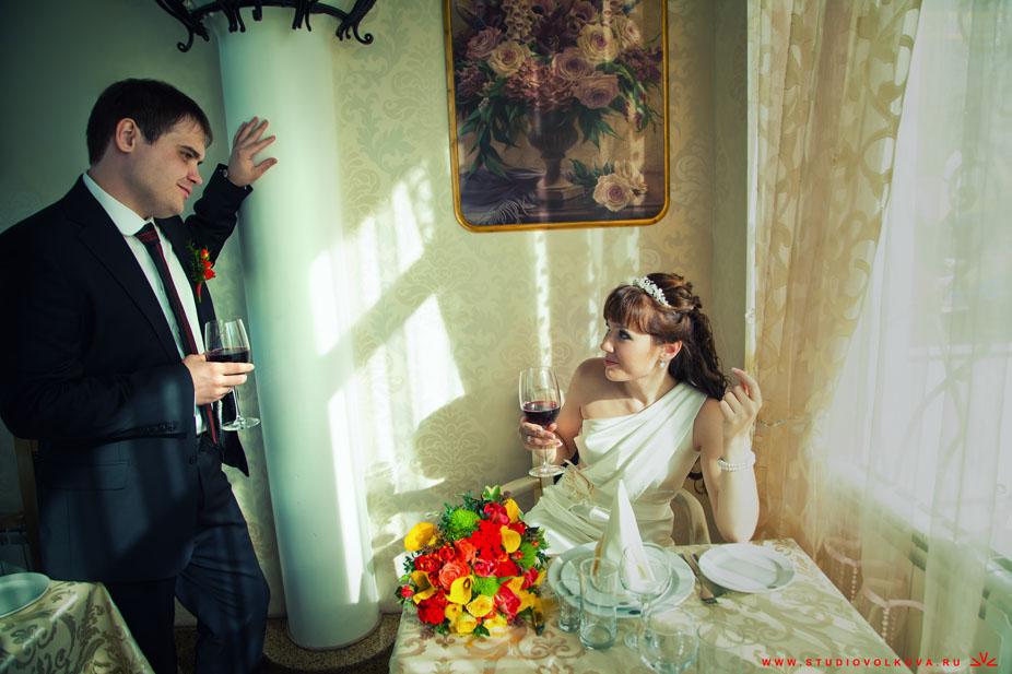 Love Story Никиты и Екатерины_2202_130913