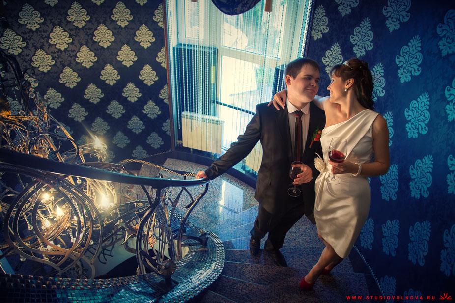Love Story Никиты и Екатерины_2264_130913