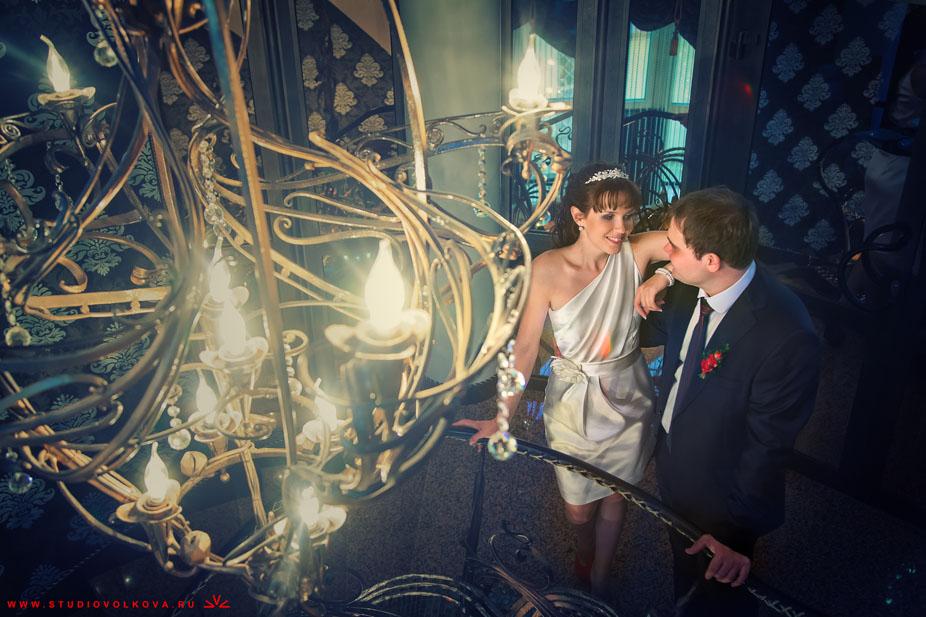 Love Story Никиты и Екатерины_2357_130913
