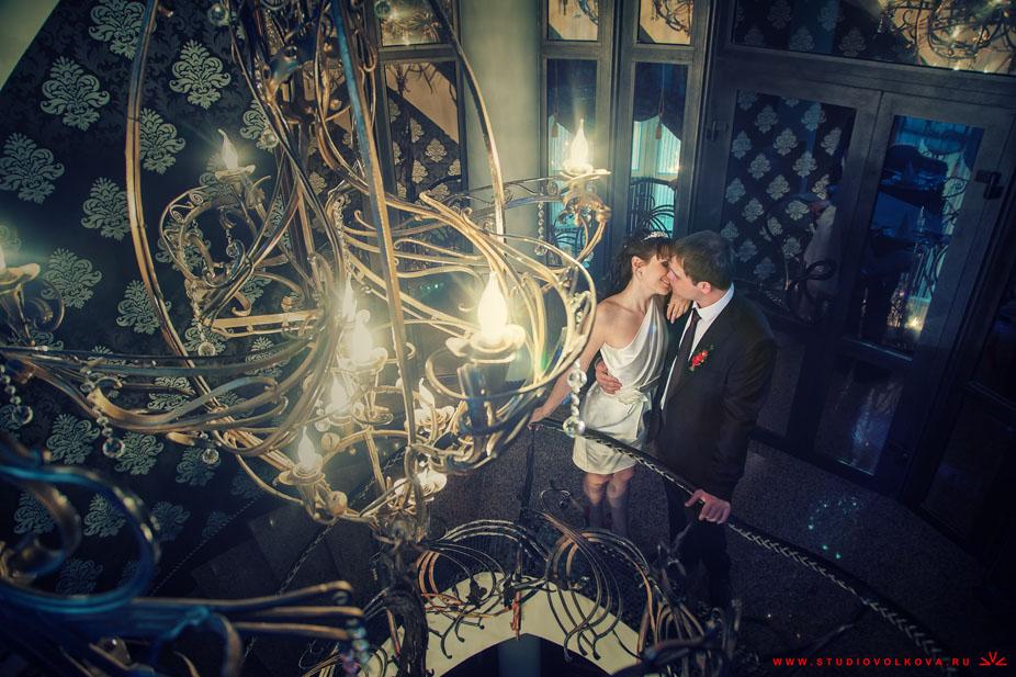 Love Story Никиты и Екатерины_2362_130913