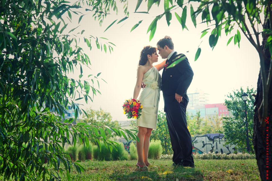 Love Story Никиты и Екатерины_2406_130913