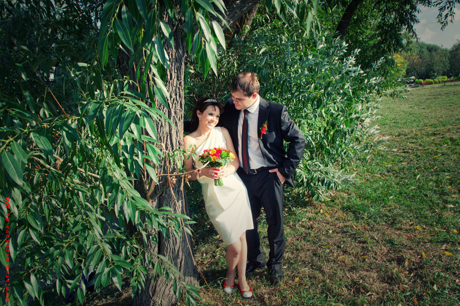 Love Story Никиты и Екатерины_2454_130913