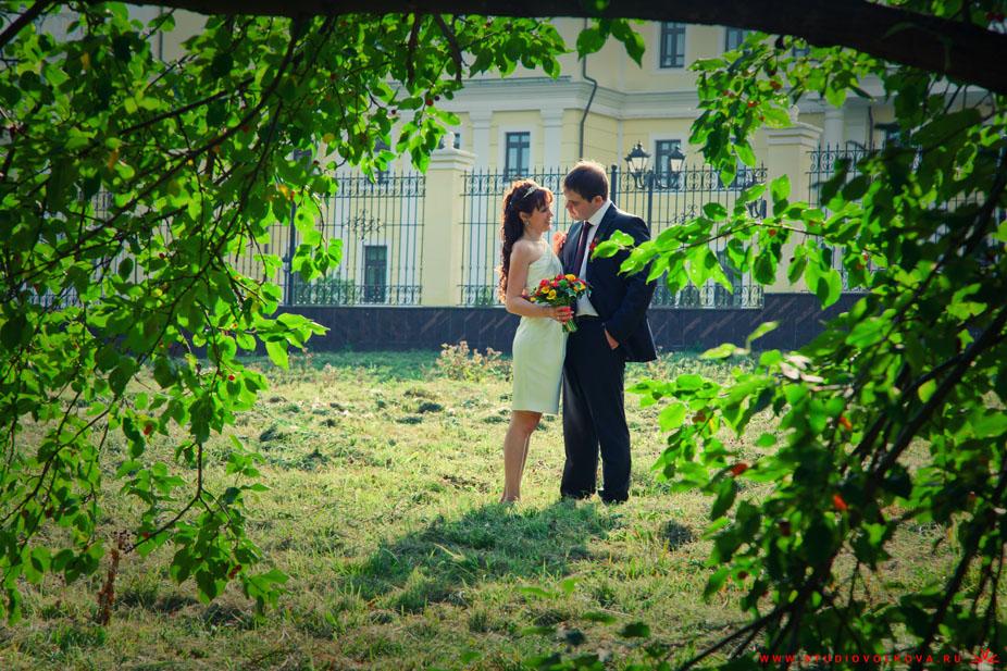 Love Story Никиты и Екатерины_2555_130913