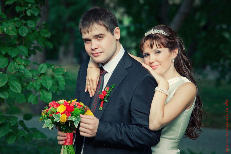 Love Story Никиты и Екатерины_2646_130913