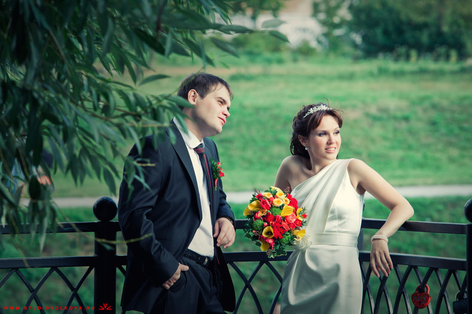 Love Story Никиты и Екатерины_2685_130913