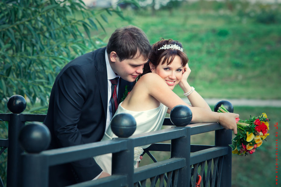 Love Story Никиты и Екатерины_2706_130913