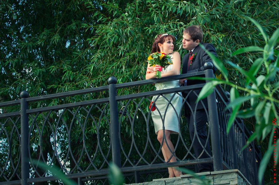Love Story Никиты и Екатерины_2739_130913