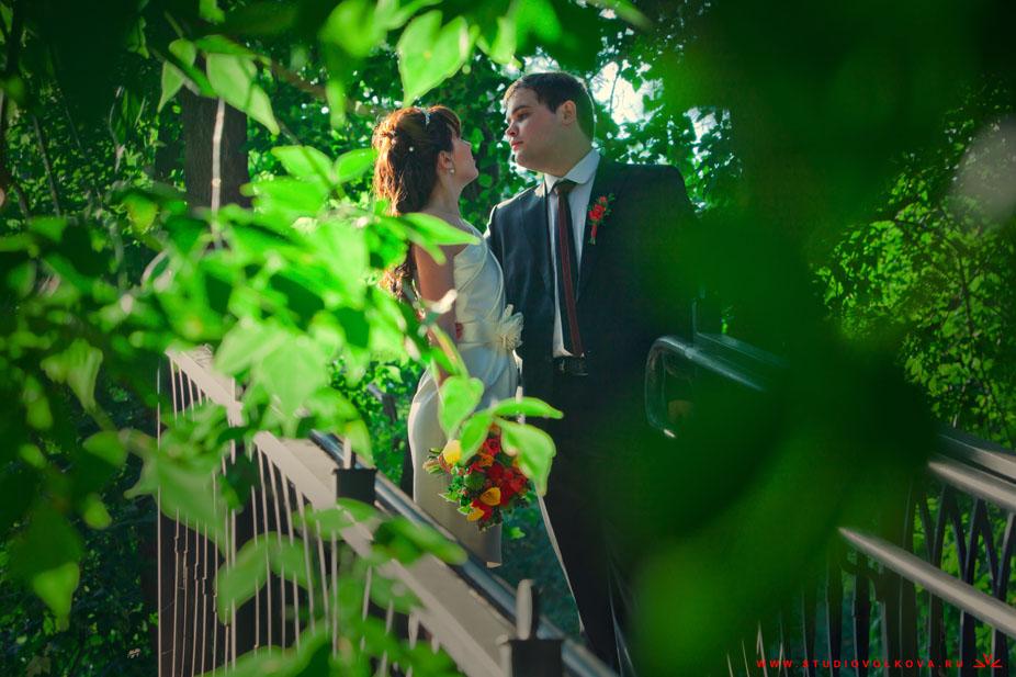 Love Story Никиты и Екатерины_2762_130913