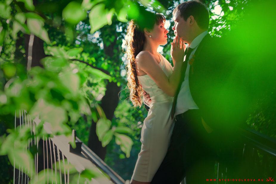 Love Story Никиты и Екатерины_2785_130913