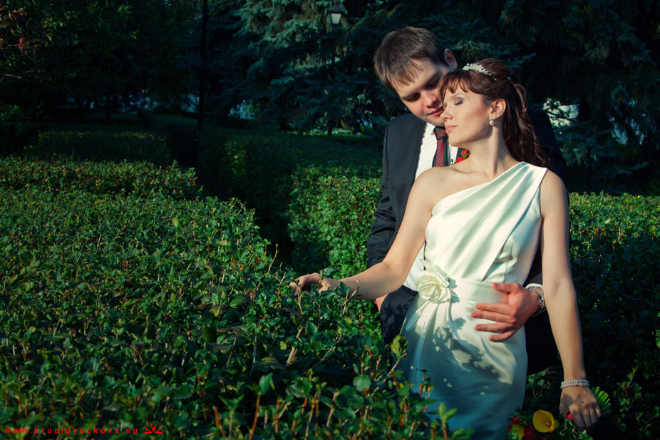 Love Story Никиты и Екатерины_2841_130913
