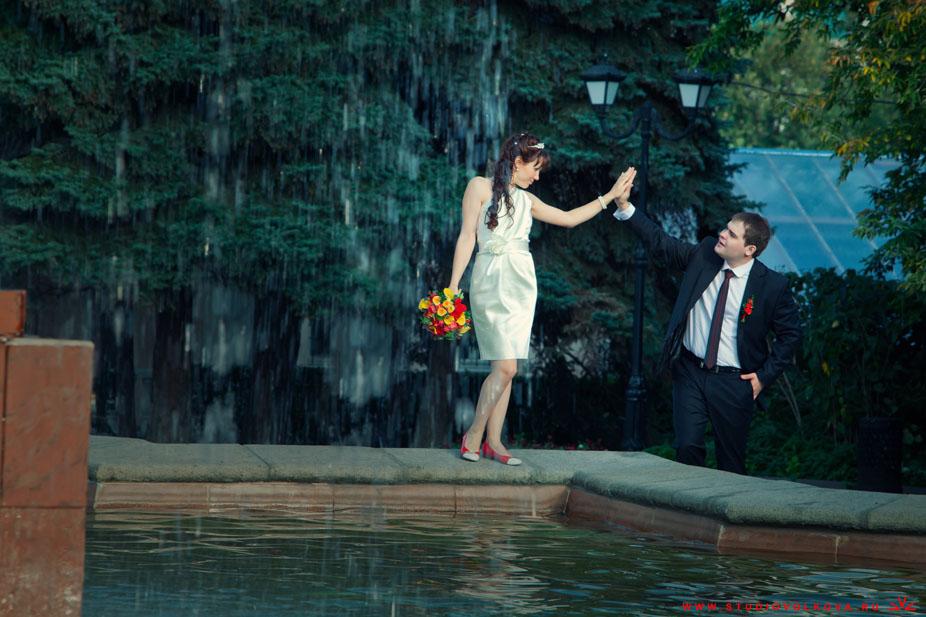 Love Story Никиты и Екатерины_2863_130913